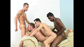4some!