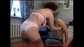 Women naked porn sex