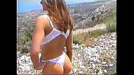 Young beautiful student porn big ass