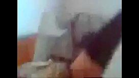 ممحونه محجبة جسمها صاروووخ وأحلى نيك عربي الفيديو في الرابط http://destyy.com/wBwVhR