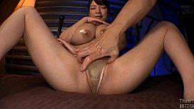 Sex - Fuck Pretty breasts girl Marina Yuzuki very strong