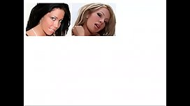 Craigslist Boise Personals W4M ID Women Seeking Men Near Me Casual Encounters Hookup 83701