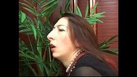 Porn videos juicy women