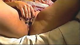packnpink masturbating