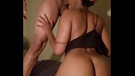 Deltona homemade porn videos