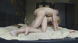 Lesbian sex porn comics