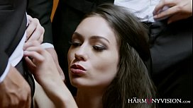 Schorndorf hausgemachtes porno video