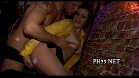 Retro porn mature two women one man