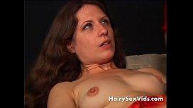 Videos porno gratuites de lesbiennes passionnees