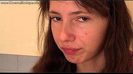 Video porno sexe de jeunes lesbiennes russes