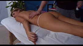 Russe femme professeur porno