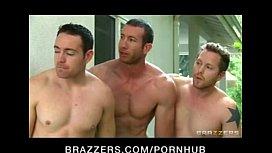 Gay porn videos twink