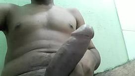 Moreno do pau gostoso..chama no *zap* 96991005360