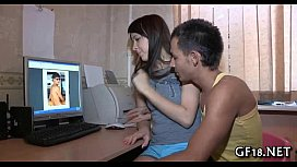Sitpach video porno privado