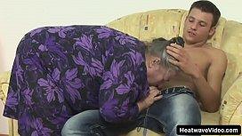 Indianola homemade porn videos