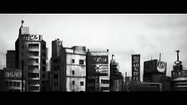 Mob Psycho 2 Ep 5 PT-BR Completo em HD
