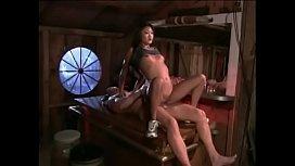 Maison porno photos de matures lesbiennes