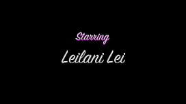 Leilani Lei Member Cam Show 1