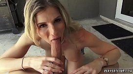 Taboo american style part 1 first time Cory Chase in Revenge On Your