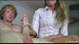 Rio Medio [Granja] video porno privado