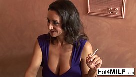 Doren hausgemachtes porno video