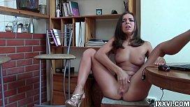 Streator homemade porn videos