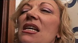 Porn mature download online
