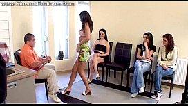 Porno prive de femmes matures double penetration