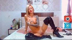 San Lorenzo Sayula video porno privado