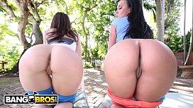 Santa Lucia Ocotlan video porno privado
