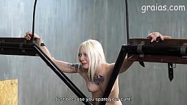 Adelberg hausgemachtes porno video