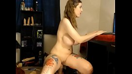 Shy love Gamer Teen Playing with Toys - Full video free http://bit.do/eHdt6