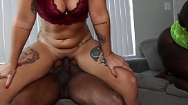 3 BBC 's a pretty skater girl a latin anal nympho & a ebony blow job queen just Another friday night orgy in Vegas Coach Cardher Jason Sweets John Johnson Marleydabooty Red August Kitty Jaguar