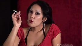 Porno video anal femme strapon trance