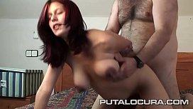 Francisco Sarabia video porno privado