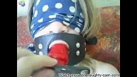 Teen Girls on Camvirgo: More on naughty-cam.com