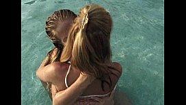 Video porno de femmes matures avec traduction