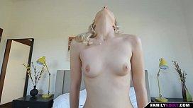 Farnham homemade porn videos