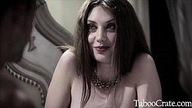 Casselman homemade porn videos