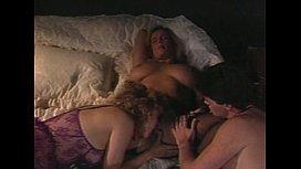 Porno en ligne lesbiennes interracial