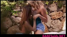 Mia Malkova and Emily Addison - Reading Between Her Lines www.BABESvids.NET