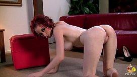 Hazel Green homemade porn videos