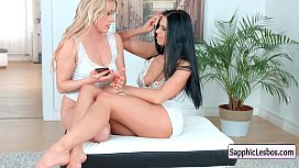 Porn mom and daughter mom old lesbian