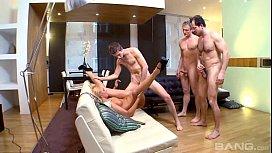 Banks Springs homemade porn videos