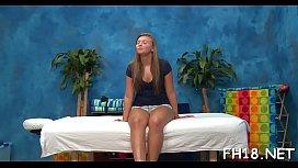 Ambitious gal Melissa May enjoys vagina licking