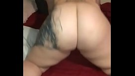 Pawg thot I would love to fuck part 3