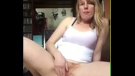 Cucumber in My Pussy In Pussy HD Porn Video