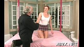 milf tanng porno