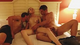 Gilena video porno privado