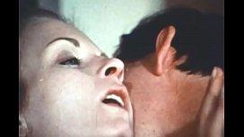 Love On Top (1973) 8378677
